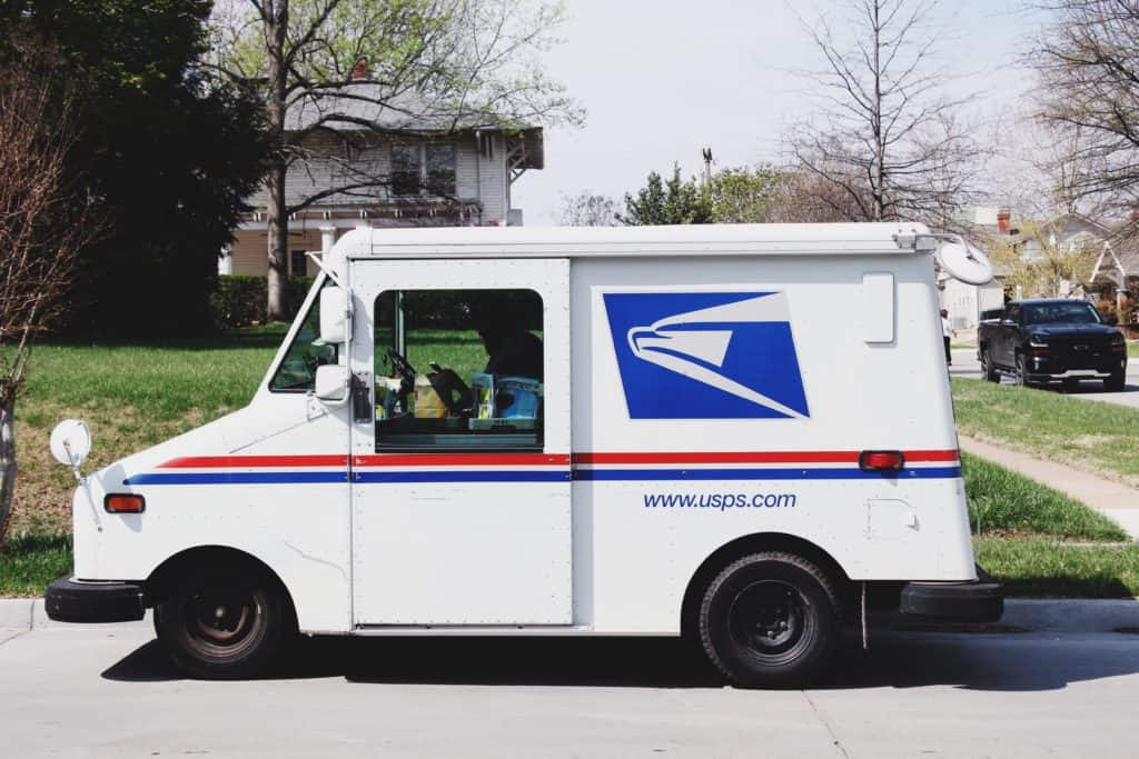 usps-stolen-package